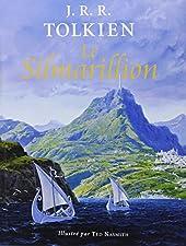 Le Silmarillion de John Ronald Reuel Tolkien