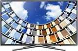 Abbildung Samsung M5580 138 cm (55 Zoll) Fernseher (Full HD, Triple Tuner, Smart TV)