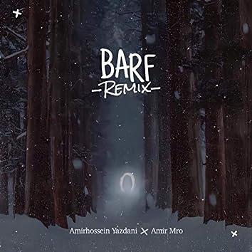 Barf (Remix)