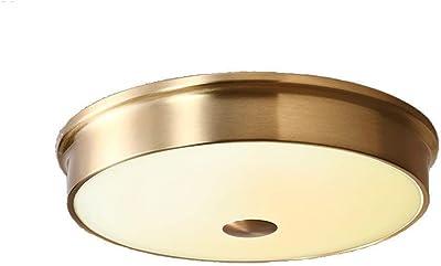 Lámpara de techo Iluminación de techo Lámpara de techo de arte de ...