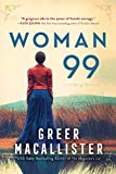 Woman 99: A Novel (English Edition)