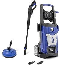 B Kit de d/écapage pour nettoyeur haute pression Compatible avec AR Blue Clean // Black Decker // Bosch // Mac Allister // Micheline 1