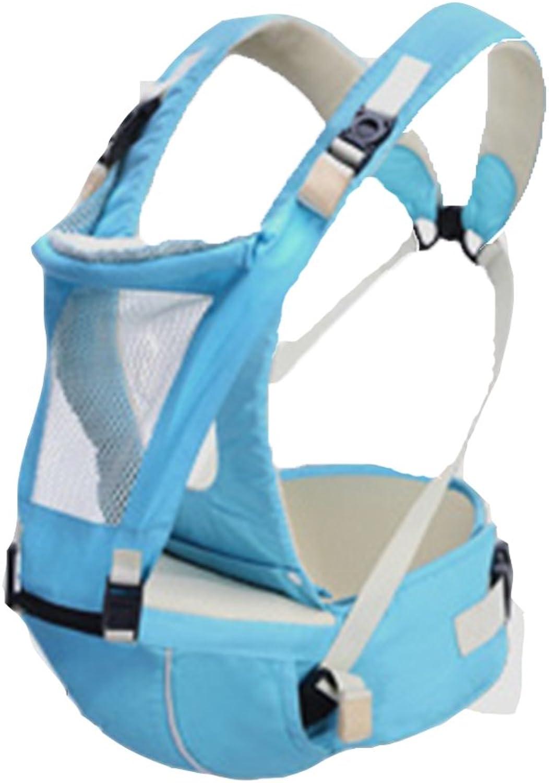 GYH Porte-bébé ljha yingerbeidai Tragetuch aufsteckbar Babytragen Babytragen multifunktionellen Babytragen Universal von vier Jahre B07CZTN8L1  Mode-Muster