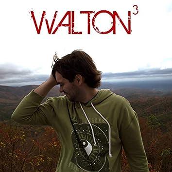 Walton 3
