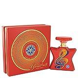 West Side by Bond No. 9 Eau De Parfum Spray 1.7 oz for Women - 100% Authentic by Bond No. 9