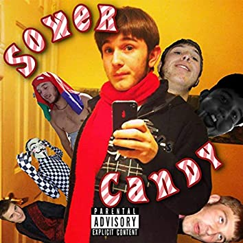Sower Candy