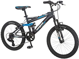 Best mongoose bike ledge 2.1 Reviews