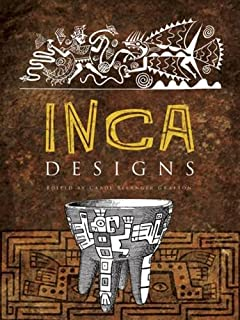 Inca Designs