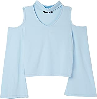 ICONIC Blouse for Women