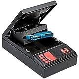 Hornady 98150 Security Rapid Gun Safe, Black