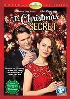 Christmas Secret [DVD] [Import]