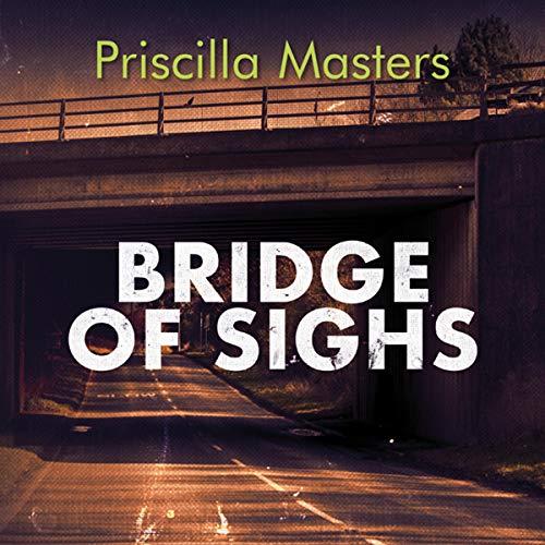 Bridge of Sighs cover art