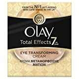 Olay Total Effects Crema de ojos 15ml