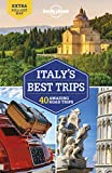 Lonely Planet Italy''s Best Trips (Trips Country)