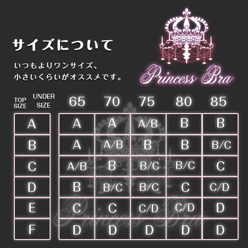 KJ『プリンセスブラ』