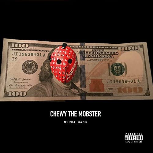 Chewy The Mobster