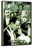 Coming of Amos/ [DVD] [Import]
