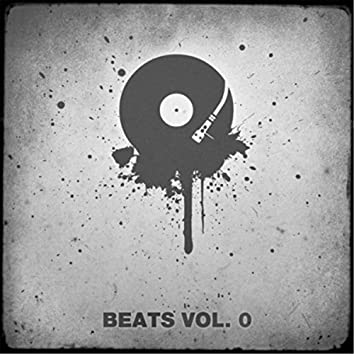 Beats, Vol. 0