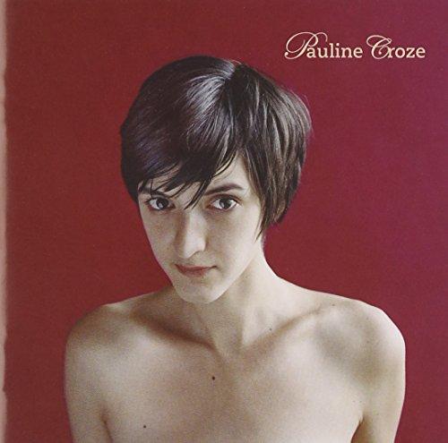 Pauline Croze [Import allemand]