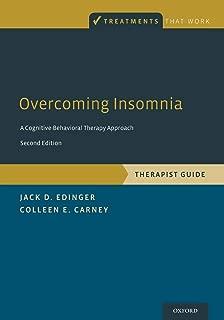 Best jack edinger sleep Reviews