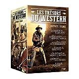 Les Trésors du Western-Coffret 7...