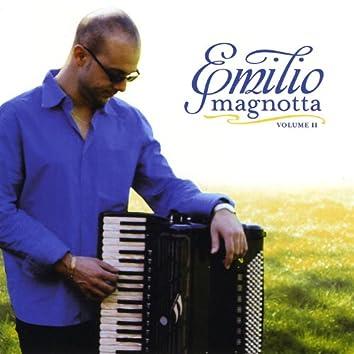 Emilio Magnotta: Volume Ii