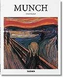 BA-Munch