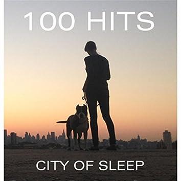 City of Sleep
