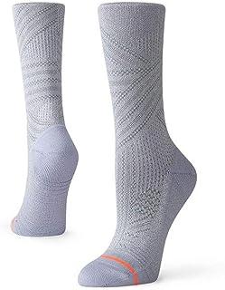 Stance Women's Train Crew Running Socks