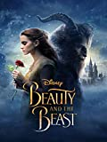 Beauty and the Beast Theatrical