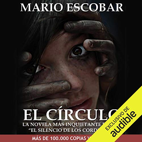 El Círculo [The Circle] Titelbild