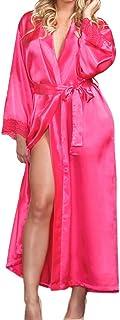 セクシーランジェリー キャミソール ネグリジェ ボディスーツ 上品 優雅 パジャマ ナイトドレス 大きいサイズ コスチューム ルームウェア 誘惑 レディース ベビードール ナイトウェア 可愛らしい 手触り良い 恋人贈り物 ワンピース