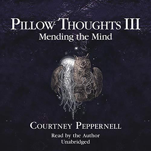Pillow Thoughts III Titelbild