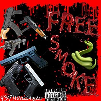 FREE SMOKE (Freestyle)