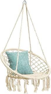 Best swing hanging chair indoor Reviews