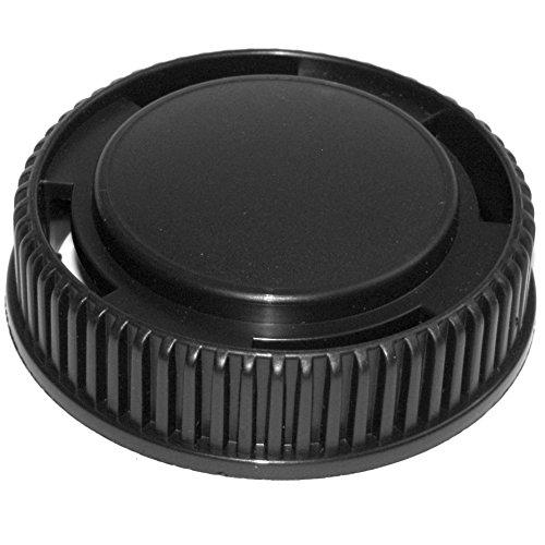 SHOP-VAC Wet/Dry Vacuum Replacement Drain Cap for 2-3/4