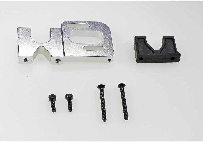 Carson 500405111 - Modellbauzubehör  CY-E Motorhalter-Set Specter Brushless B0043RJ9WQ Qualität  | Erste Kunden Eine Vollständige Palette Von Spezifikationen