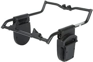 Mamas & Papas Urbo / Sola Stroller Car Seat Adaptor for Graco