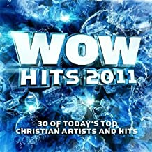 DISC 1: 1. Until the Whole World Hears - Casting Crowns 2. Our God [Radio Version] - Chris Tomlin/Passion 3. What Faith Can Do - Kutless 4. Greatness of Our God, The - Natalie Grant 5. Healing Hand of God - Jeremy Camp 6. Hold Us Together - Matt Maher 7. Love Never Fails - Brandon Heath 8. My Own Little World - Matthew West 9. Words I Would Say, The - Sidewalk Prophets 10. Heaven Is the Face - Steven Curtis Chapman 11. Better Than a Hallelujah - Amy Grant 12. Before the Morning - Josh Wilson 13. Love Has Come - Mark Schultz 14. You Found Me - Big Daddy Weave 15. My Help Comes from the Lord - The Museum DISC 2: 1. Get Back Up - tobyMac 2. Beautiful Beautiful - Francesca Battistelli 3. Born Again - Third Day 4. Lay 'Em Down - Needtobreathe 5. Healing Begins - Tenth Avenue North 6. Born Again - Newsboys 7. Hero - Skillet 8. Walk on the Water - Britt Nicole 9. Let the Waters Rise - MIKESCHAIR 10. Forgiven - Sanctus Real 11. Your Love Is a Song - Switchfoot 12. Follow You - Leeland/Brandon Heath 13. More Beautiful You - Jonny Diaz 14. Starry Night - Chris August 15. No Matter What - Kerrie Roberts