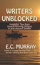 Best award winning writer Reviews