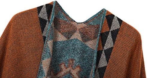 African sweater _image3