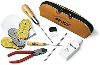 Best baseball glove repair tools Reviews
