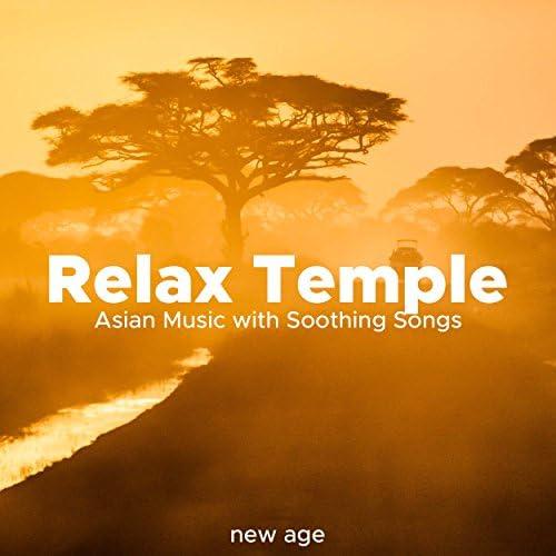 Newborn Baby Sleep Ensemble & Relaxing Classical Music Ensemble & Musicas Romanticas Piano Guru