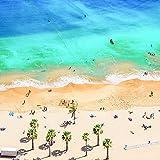 Smartbox - Caja Regalo Amor para Parejas - Destino Islas Canarias: 1 Noche con Desayuno en hoteles 4* - Ideas Regalos Originales - 1 Noche con Desayuno en hoteles de hasta 4* para 2 Personas