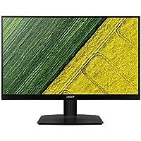 Acer HA230 Abi 23