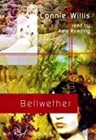 Bellwether: Library Edition