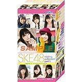 SKE48 トレーディングコレクション PART5 BOX