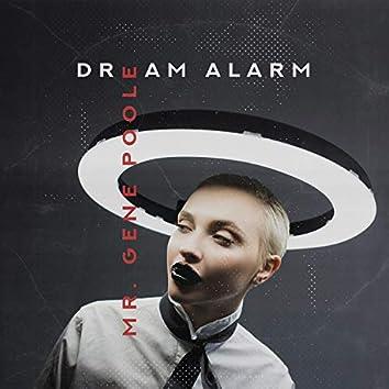 Dream Alarm