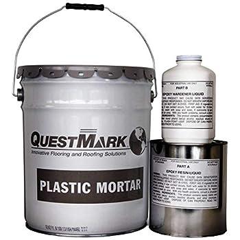 Best 5 gallon epoxy resin Reviews