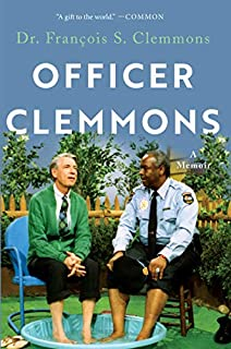 Officer Clemmons: A Memoir (B07WCSLV81) | Amazon price tracker / tracking, Amazon price history charts, Amazon price watches, Amazon price drop alerts